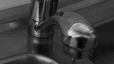 save water, water efficiency, plumbers