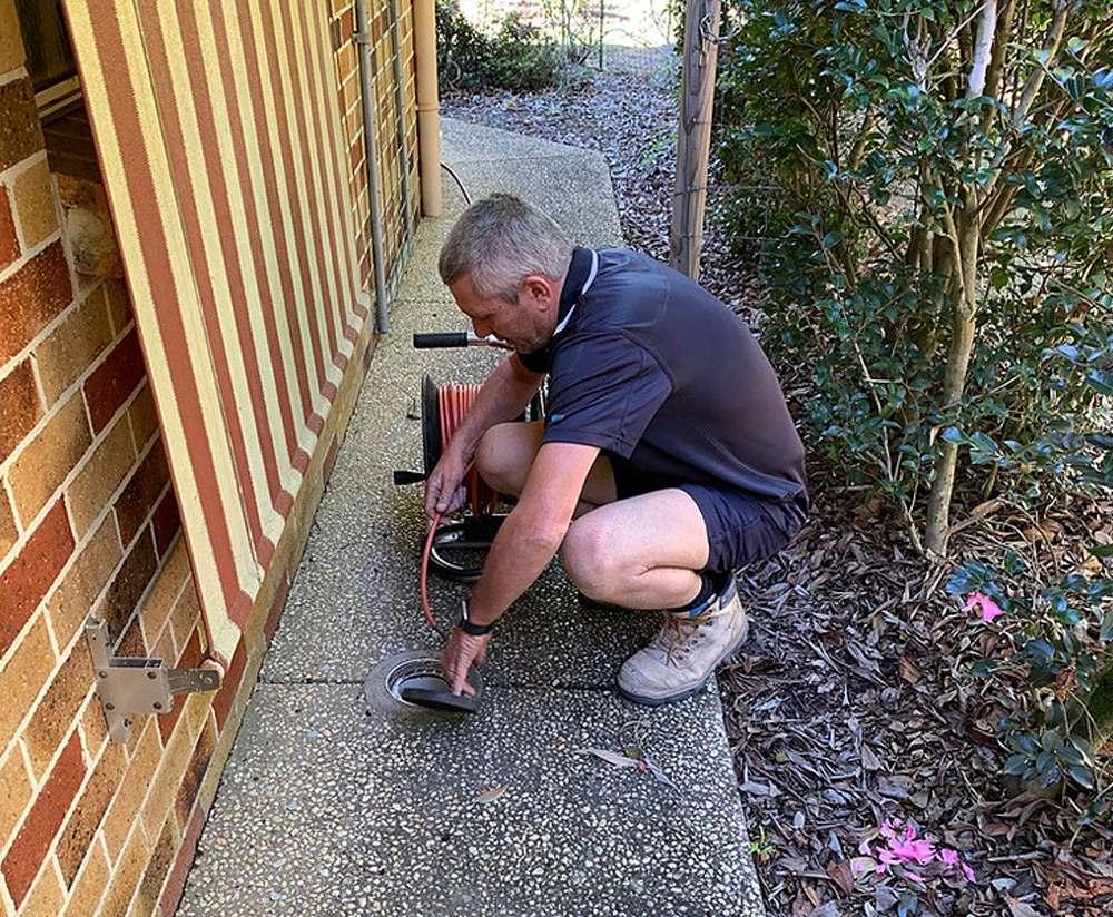 Plumbing, bathroom renovation, kitchen renovation, emergency plumbing, moreton bay, north Brisbane, blocked drain, leaky tap, hot water system